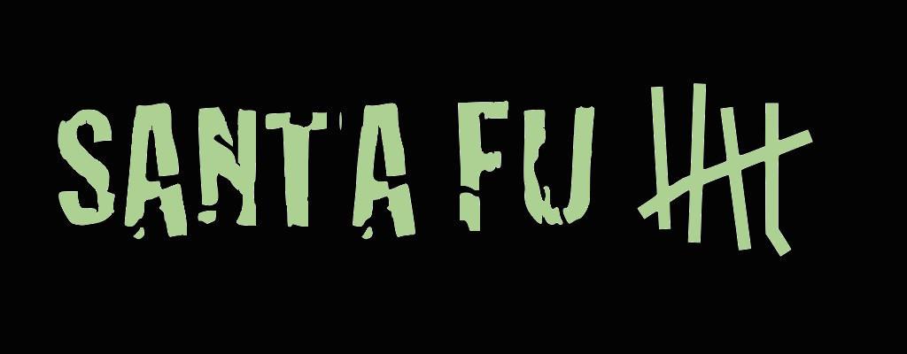 www.santa-fu.de